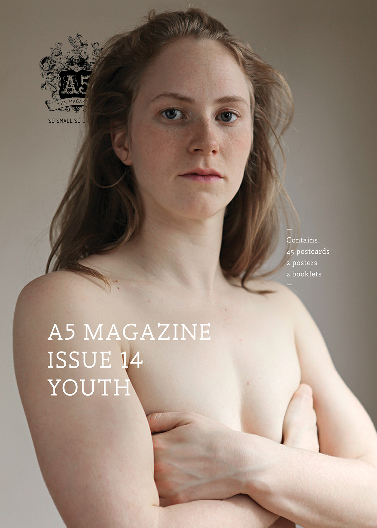 a5-magazine-yout-issue-front-cover
