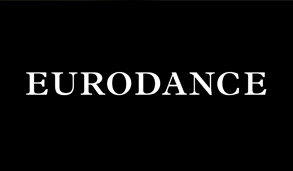 eurodance_featured2-293x171