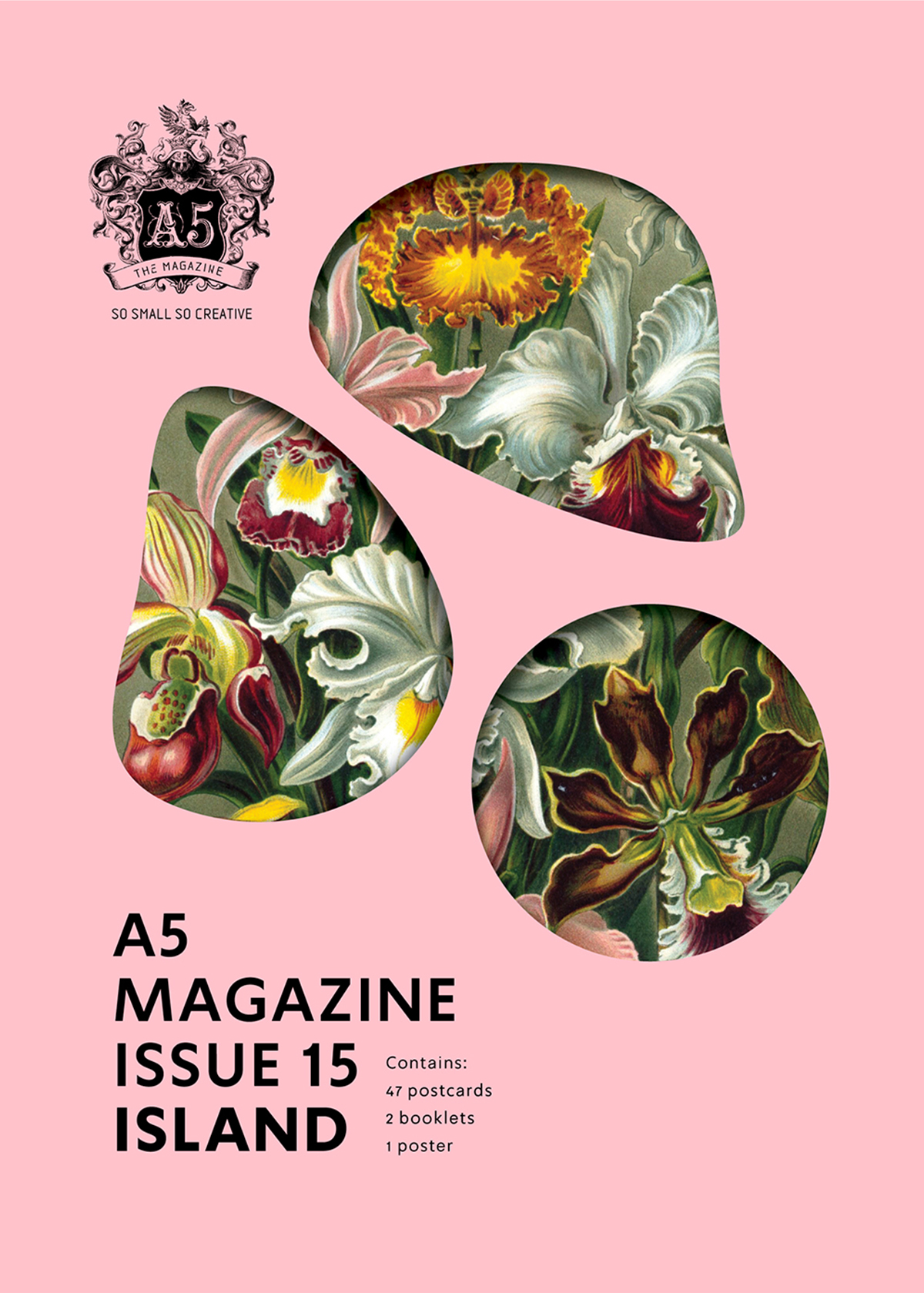a5-magazine-island-issue-front-cover
